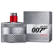 James bond 007 quantum eau de toilette 50 ml spray