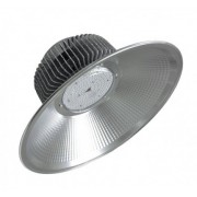 Luminária Led Industrial - 200w SMD