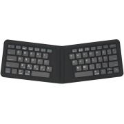 Kanex MultiSync Foldable Travel Keyboard