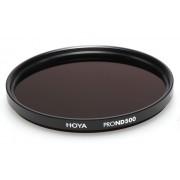 Hoya Pro ND500 - 72mm