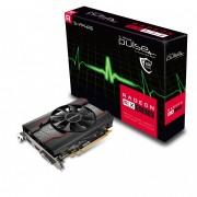Grafička kartica AMD Radeon RX550 Sapphire PULSE 2GB OC GDDR5,DVI/HDMI/DP/128bit/11268-03-20G
