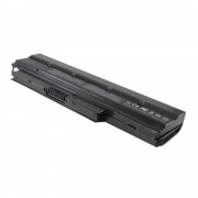 Toshiba PA3820U-1BRS laptop akkumulátor 5200mAh utángyártott