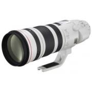 EF 200-400mm f/4L IS USM