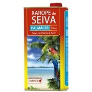PALMACER SEIVA NATURAL 500ML XAROPE