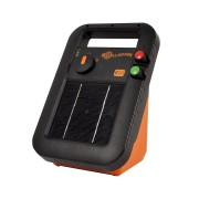 Gallagher S10 - Solar schrikdraadapparaat