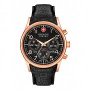 Swiss Military Hanowa 06-4278.09.007 мъжки часовник