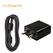Redmi MDY-08 2A Fast Charger For All Redmi Micro USB Phones