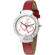 Evelyn Wrist Watches Analogue Womens Watch - EVE-306