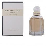 BALENCIAGA PARIS apă de parfum cu vaporizator 50 ml