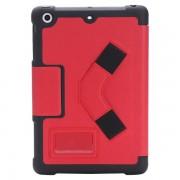Nutkase BumpKase for iPad 5th/6th Gen Red