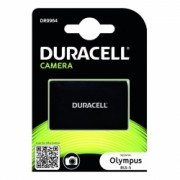 Duracell DR9964 - Acumulator replace Li-Ion tip Olympus BLS-5, 1050 mAh