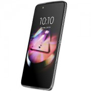 9301010498 - Mobitel Alcatel IDOL 4 tamno sivi