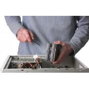Depanare şi optimizare desktop / laptop (Bucureşti)