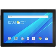 "Tablet Lenovo IdeaTab4 10 (TB-X304F) 10.1""HD IPS,QC 1.4GHz/2GB/32GB/WiFi/7000mAh/7.1"