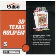 GDL Multimedia 3D Texas Hold'em