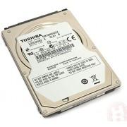 "Toshiba MK5065GSX-RFB Disco Duro (2.5"", 500 GB, 5400 RPM)"