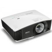 G21 Isa baba, 35 cm, lila kiegészítőkkel