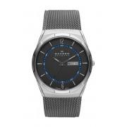 Skagen - Часовник SKW6078