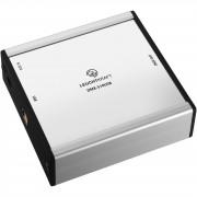 IMG STAGELINE DMX-510 USB DMX-Controller DMX software- u. Konverter-Box