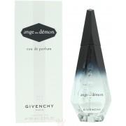 Givenchy Ange Ou Demon 100ml