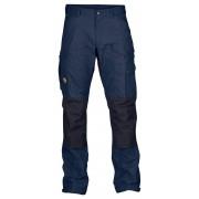Fjällräven Vidda Pro Trousers Regular byxor