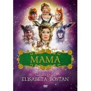Elisabeta Bostan - Mama (DVD)