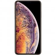 """Apple Iphone Xs Max Telefon Mobil 6.5"""" 256GB LTE 4G Auriu"""