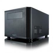 CASE, Fractal Design Define CORE 500, ITX, Black /no PSU/ (FD-CA-DEF-C-BK-W)