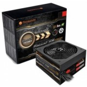 Sursa Thermaltake Smart SE 530W SPS-530M