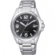 Orologio donna citizen fe6030-52e citizen joy