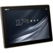 ASUS ZenPad 10 (Z301MF) 32GB Kék