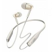 Philips Zestaw słuchawkowy PHILIPS SHB5950WT/00