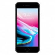 Apple Iphone 8 plus Telefon Mobil Single-SIM 64GB 3GB Space Grey