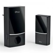 OTIO bezdrátový zvonek (500031)