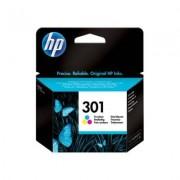 HP Inc. Tusz nr 301 Kolor CH562EE Dostawa GRATIS. Nawet 400zł za opinię produktu!