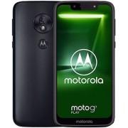 Motorola Moto G7 Play (XT1952) 32GB Azul Indigo, Libre A