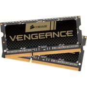 D4S16GB 3000-16 Vengeance bk K2 COR
