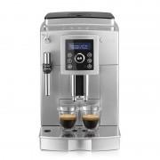 DeLonghi ECAM 23.420.SB Máquina de Café Super-Automática 1450W