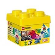 LEGO Classic, Caramizi creative 10692