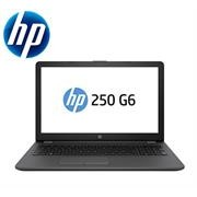 HP 250 G6 Series Notebook - Intel Core i3