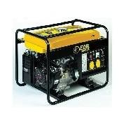 Generator monofazat benzina FarTools GG4500