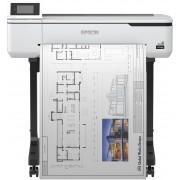 Epson SureColor SC-T3100 Stampante per Grandi Formati