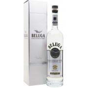 Beluga Noble Vodka pdd 1,5L 40%