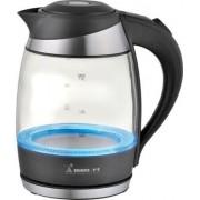 Vízforraló, üvegkannával,1,8 l ,MOMERT (KHKGM005)