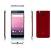 5.5'''' 4G Smartphone Android 8.1