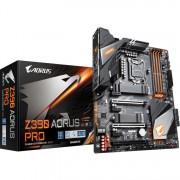 Z390 PRO (rev. 1.0)