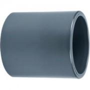AquaForte PVC sok - 50 mm
