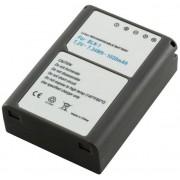 Olympus Batterie BLN-1 pour appareil photo Olympus