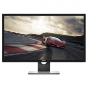 "Dell S2817Q 28"" LCD 4K Ultra HD"