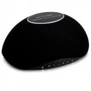 M-600BT Altifalante portátil Bluetooth sem fios AUX